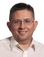 Kenneth R. Bløcher