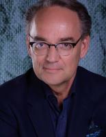 Carsten S. Færge