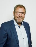 Claus L. Jørgensen