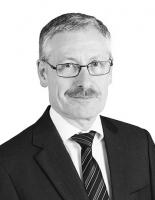 Niels Jørn Jakobsen