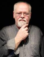 Søren Brandt Lindegaard Olsen