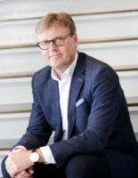Søren D. Madsen