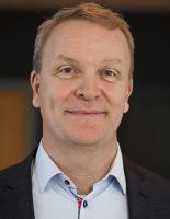 Morten Ø. Trolle