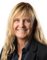 Henriette E. Aalbæk