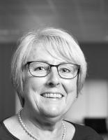 Ulla Nielsen