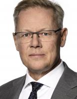 Per Engsø Larsen