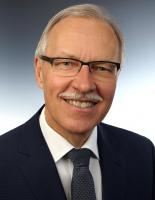 Erik Lundtoft