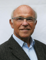 Poul Michelsen