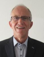 Hans Jørn Mortensen