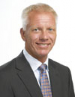 Jan Mygdam
