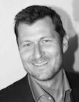 Søren Niebuhr
