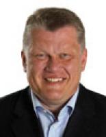 Erik J. Nielsen