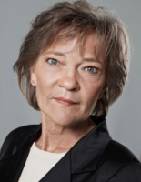 Hanne Arildsen