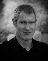 Jens Johansen