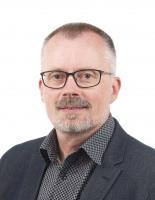Jan Strandgaard