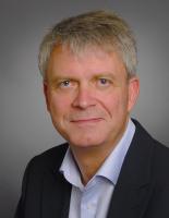 Henrik E. Skaanderup