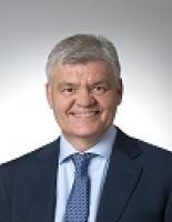 Anders Bruun-Schmidt