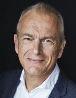 Gregers Johansen