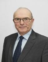 Carsten Reves