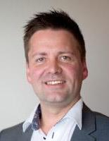 Frank Schou-Jensen