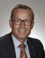 Jens Uggerhøj