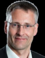 Torben Vilsgaard